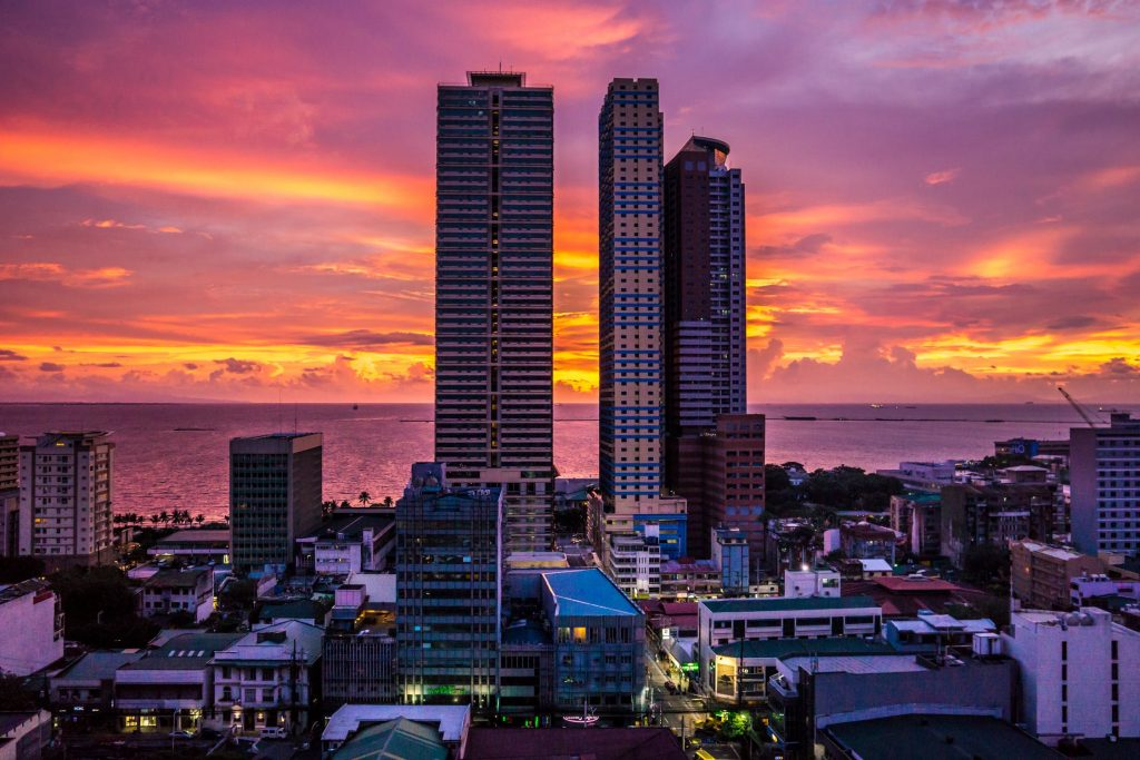 2019 Manila Real Estate Forecast